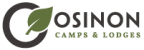 Osinon Camps and Lodges Logo